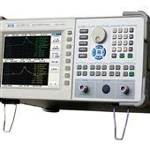 NA7100矢量网络分析仪