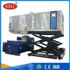 温湿度振动恒温恒湿测试箱标准技术  温湿度三综合系统设置