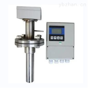 JXD分体型插入式电磁流量计