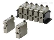 ZFB20-SMC熱銷-過濾器 -廠家