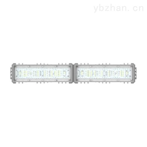 LED防水防尘模组灯