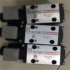 意大利ATOS电磁阀提供报价
