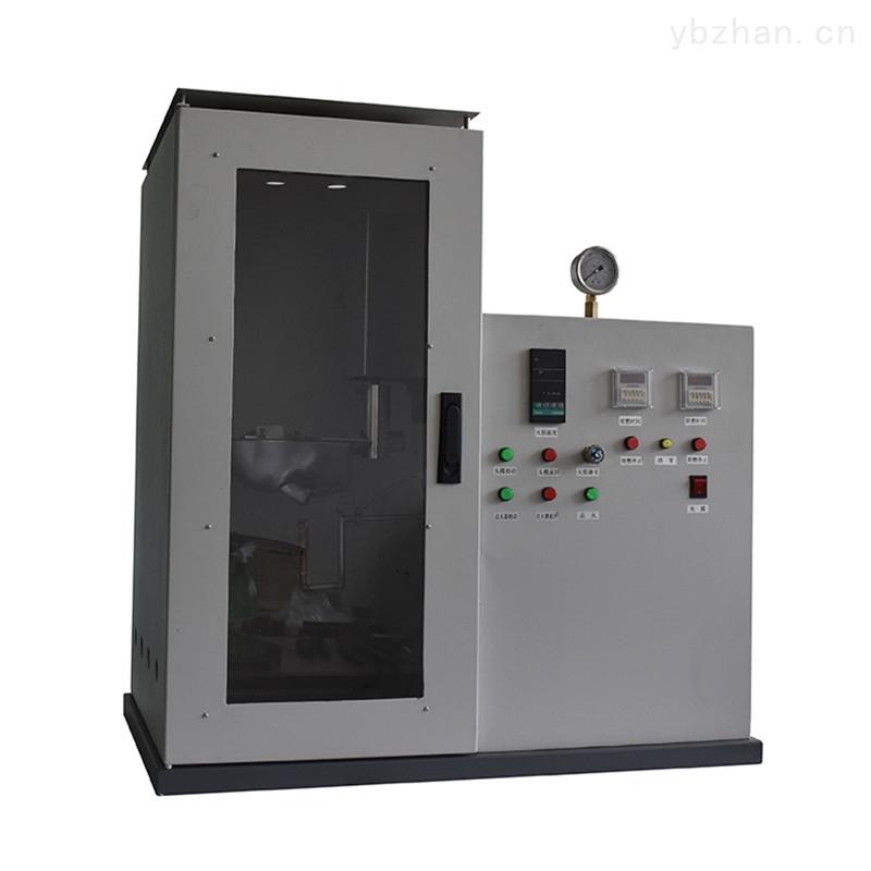 kou罩阻燃性能测试仪