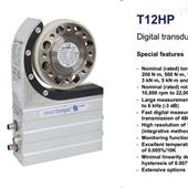 HBM-K-T12H.原厂HBM-K-T12H扭矩传感器希而科诚邀询价