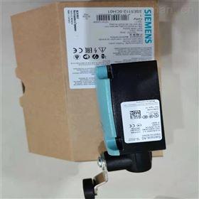 6ES7972-0AB01-0XA0/SIEMENS诊断型中继器 西门子适配器样本