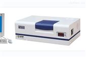 XRS-TP-WSZ-5A单光子计数实验系统