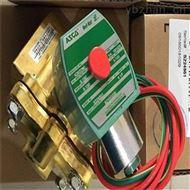EF8210G034,220/50美ASCO两通电磁阀型号特点
