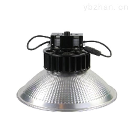 LED防水防腐工厂灯