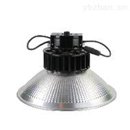 NGC9830~100 LED工厂灯LED防水防腐工厂灯