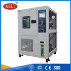 太阳能光伏臭氧箱信誉 (低浓度)臭氧老化试验箱