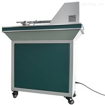 织物透气性测试仪/全自动透气量仪
