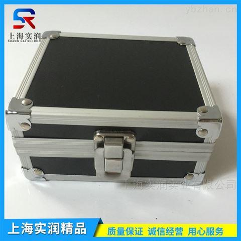m1级1mg~1kg天平砝码套装报价
