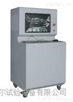 热失控热扩散试验机东莞贝尔BE-8401