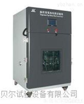 广东贝尔UN38.3 锂电池安全性能检测设备全套清单