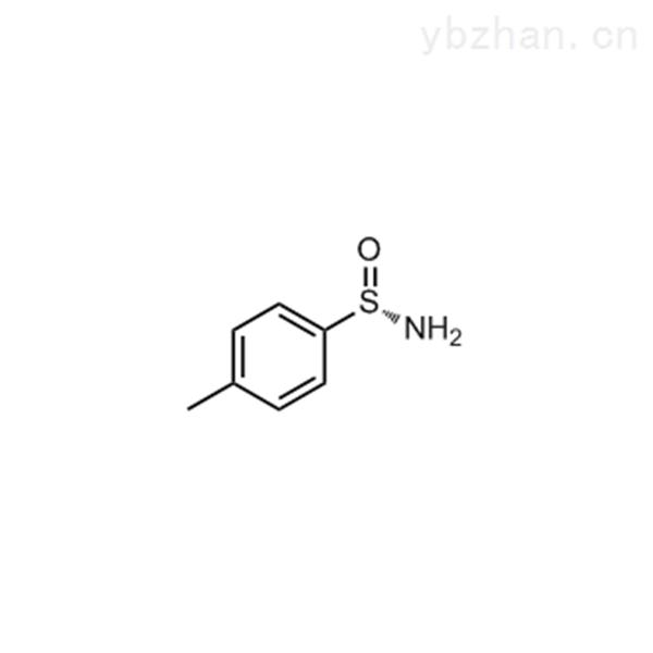 (S)-4-Methylbenzenesulfinamide