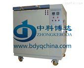 BD/FX-500济南大型防防锈油脂试验设备