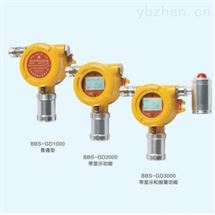 BBS-GD3000BBS-GD可燃气体探测器