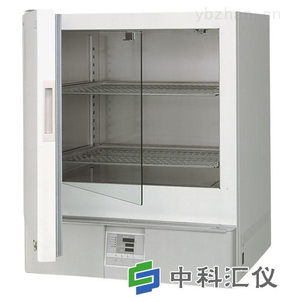 IC412C-02.jpg
