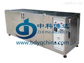 BD/ZN-TBD/ZN-T台式紫外线老化试验箱生产厂家