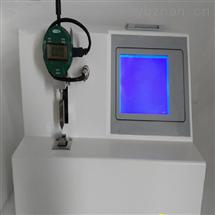 SRT-Z045医用针管刚性测试仪