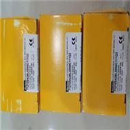 DAVC100R4222PARKER液压油泵产品亮点