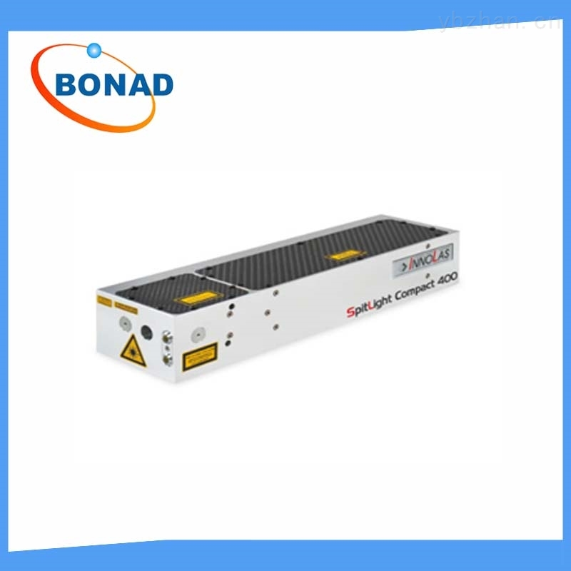德国INNOLAS Laser脉冲YAG激光器