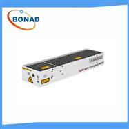SpitLight Compact100德国INNOLAS Laser脉冲YAG激光器