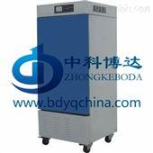 北京DP-100CL低温箱价格