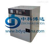 BD/ZN-S300W紫外线老化试验箱