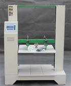 智能型纸箱抗压试验机