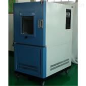 供应汽车零部件IP1-6砂尘试验箱
