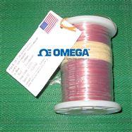 TT-T-30-SLE-1000美国OMEGA热电偶线感温线