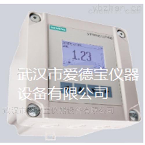 西门子一体化超声波液位计价格