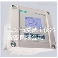 7ML5221西门子一体化超声波液位计价格