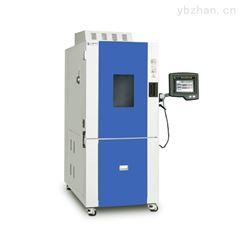 无锡温湿度试验箱