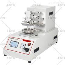织物通用磨损性能试验仪/万能耐磨仪