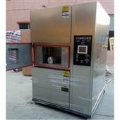 科迪生产高低温冲击测试仪