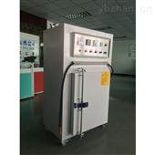 安徽科迪生产高温烤箱
