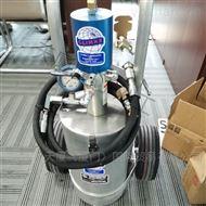 注脂泵10-90-OS Climax 10-90