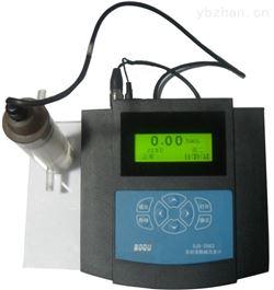 SJS-2083实验室盐酸浓度计,NAOH氢氧化钠