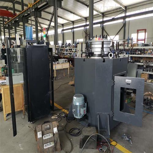 QWP-50000微机控制载重车轮弯曲疲劳试验机.jpg