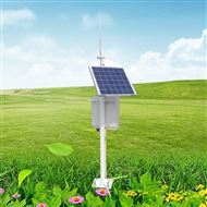 FlowNa土壤墒情检测系统