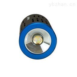 科研级LED光源/催化反应灯