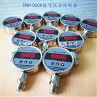 TRD-1000A天津数字压力控制器选型