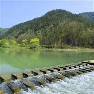FlowNa农村饮水安全监控系统