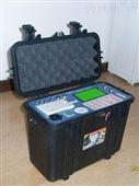 QMD-3000烟气分析仪