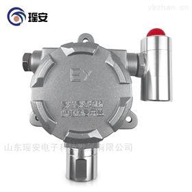 YA-D100标准声光款甲烷报警器气体浓度实时监测