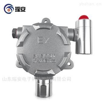 标准声光款甲烷气体检测仪气体浓度实时监测