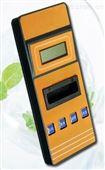 XTYQ-110SI甲醇·乙醇快速检测仪