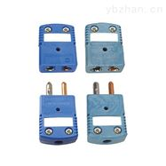 OSTW-J-F美国OMEGA标准热电偶插头J型
